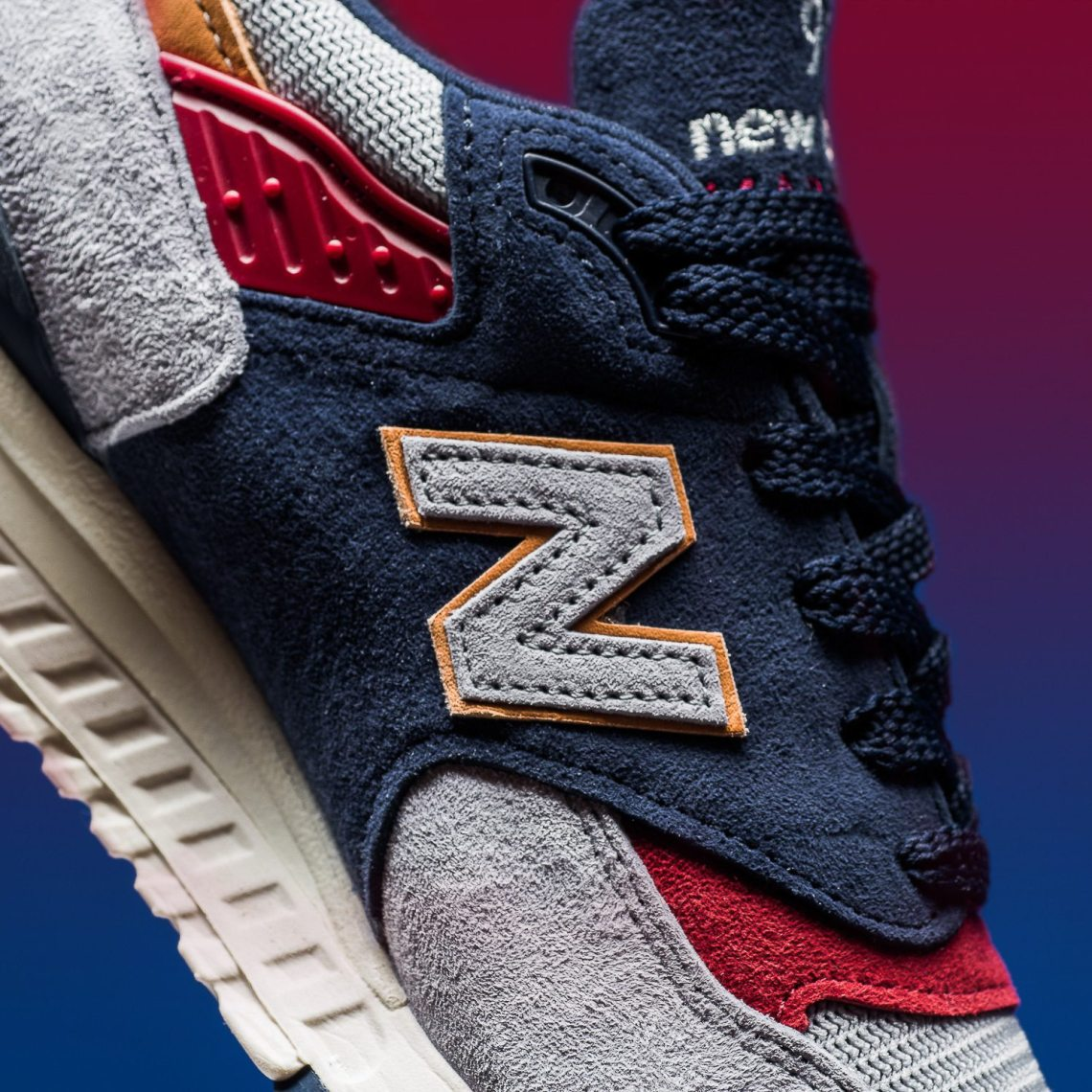b396592aa6532 This New Balance 998 Lives up to its Name