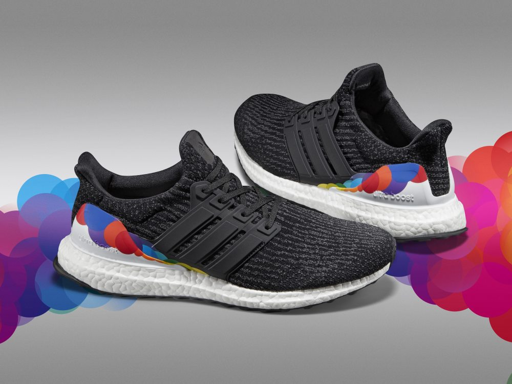 15fb40a3ebc 10 adidas Boosts You Can Get Right Now