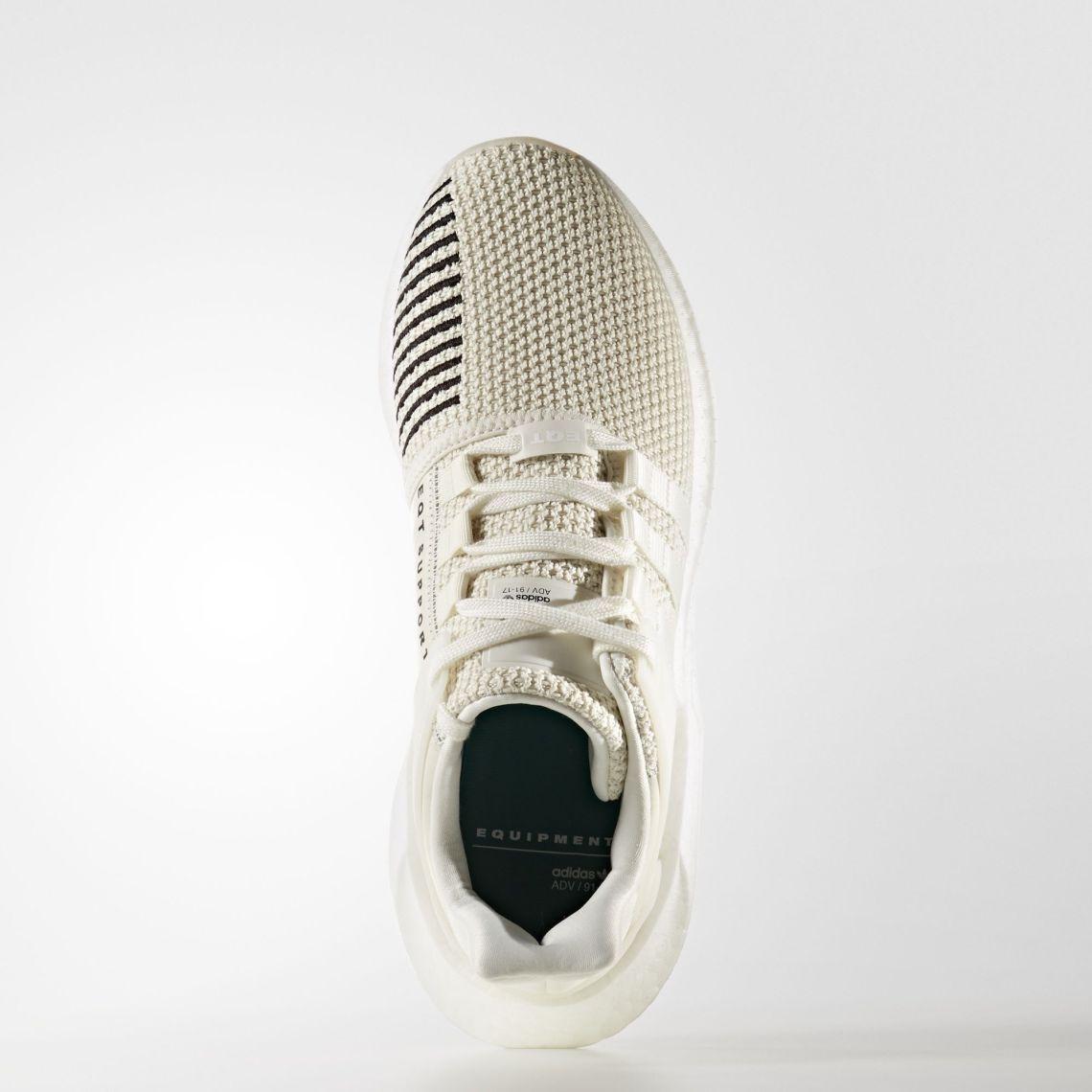 SOLE LINKS on Twitter: