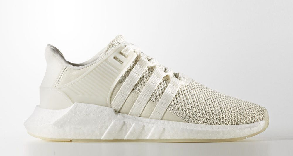 new style c67a7 00ea7 adidas EQT Support 9317
