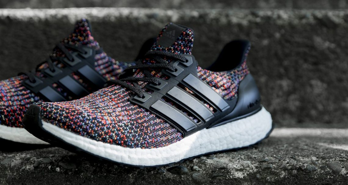 ultra boost all white 3.0 Shoes on Sale Ubuntu Water Quality
