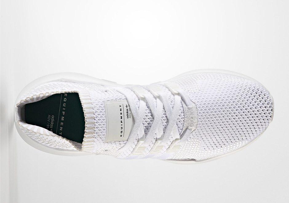 Men Best Sellers EQT Shoes adidas US