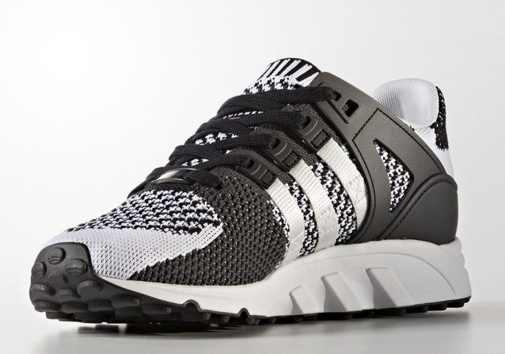 on sale 11584 6d27d adidas EQT Support 93 Gets Upgraded With Primeknit | Nice Kicks