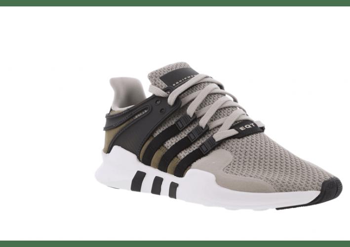 run shoes big discount fresh styles adidas EQT Support ADV 91/16 Footlocker EU Exclusive Just ...