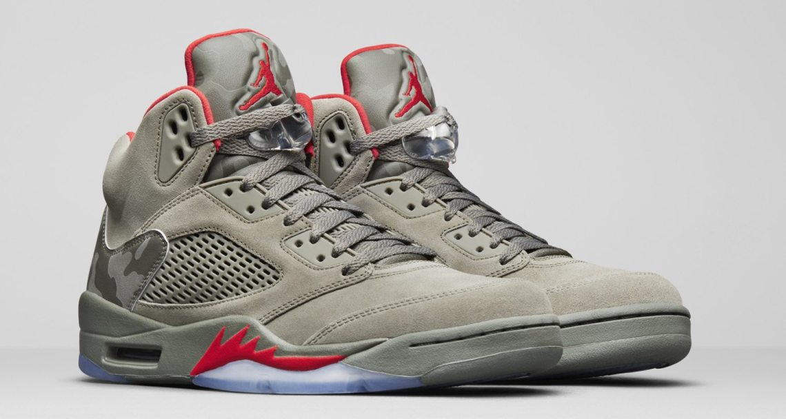 best cheap ae041 a67d9 Air Jordan 5