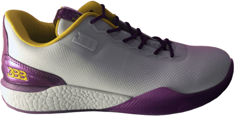 "Big Baller Brand Launches ""SHO'TIME"" ZO2 Immediately After Lakers Draft Lonzo"