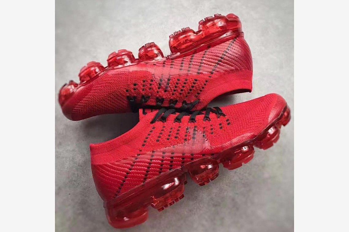 2feccb2f7c9 CLOT x Nike Air VaporMax CLOT x Nike Air VaporMax