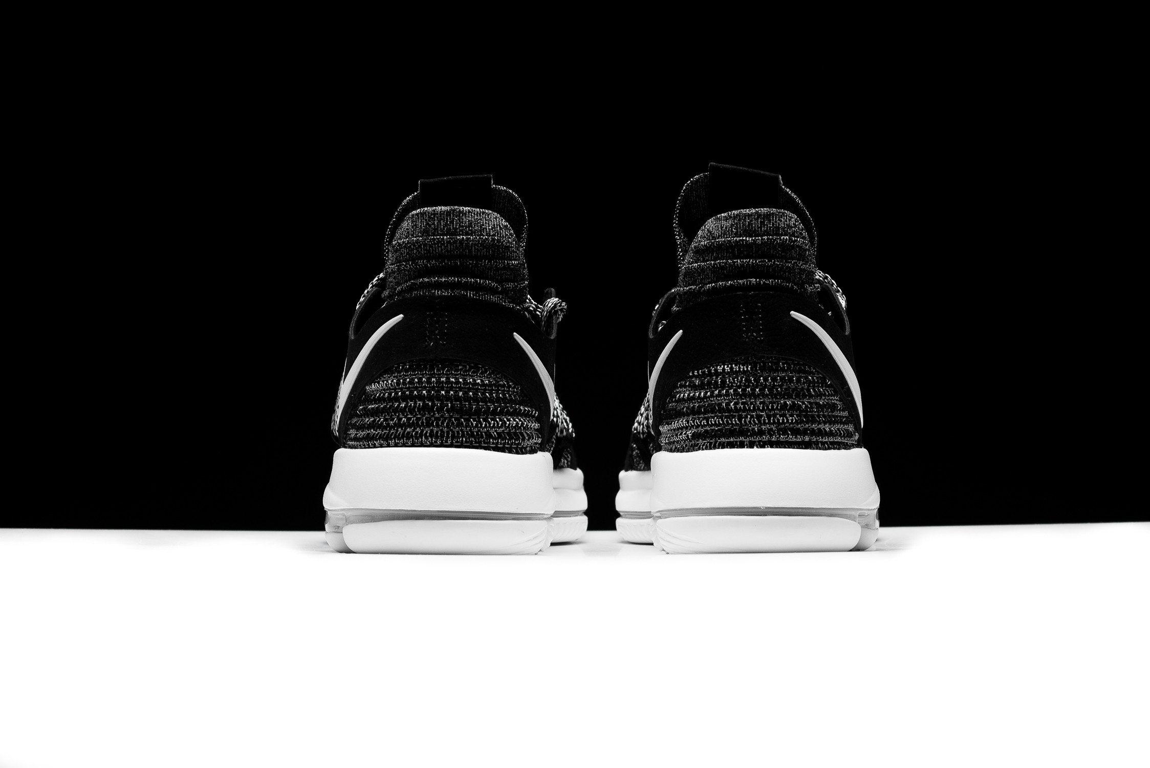 """... Nike KDX """"Fingerprint"""" ..."""