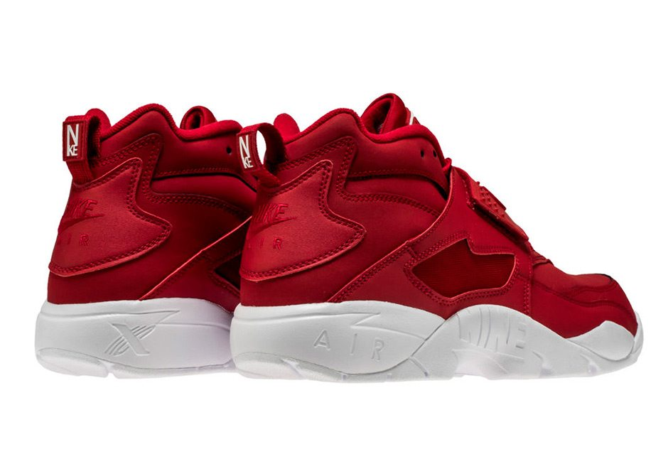 03db8be08a The Nike Air Diamond Turf Just Released in a New Colorway | Nice Kicks