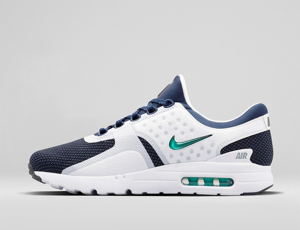 Nike Air Max Zero OG Jewel