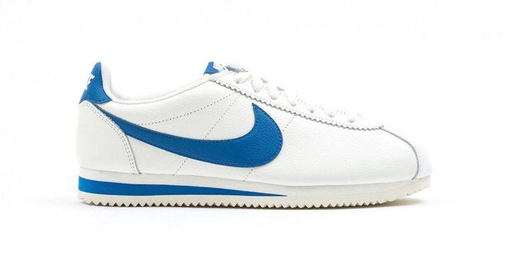 Nike Nice Kicks