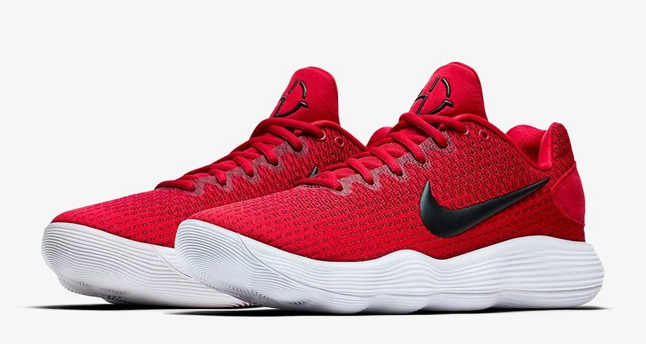 4669c1aea7ab The Nike Hyperdunk 2017 Low is Dropping Soon