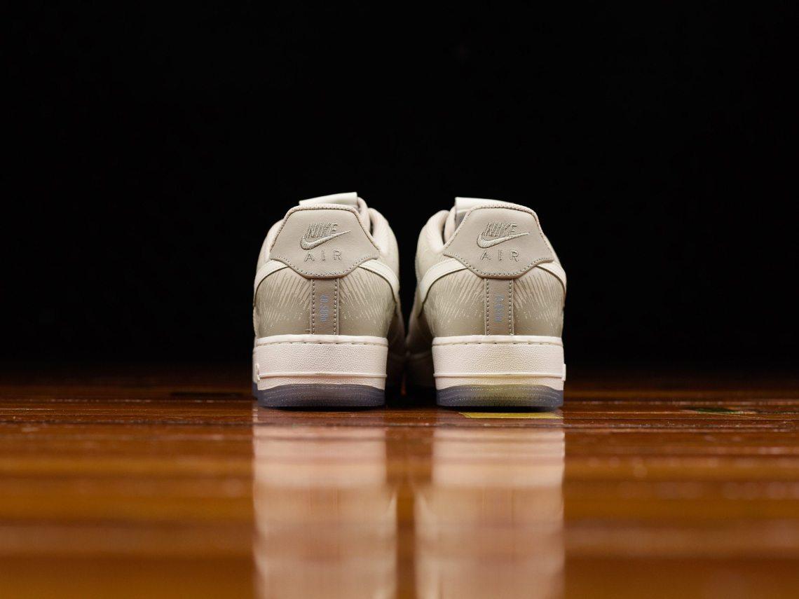 "Nike Air Force 1 Low ""Jones Beach"""