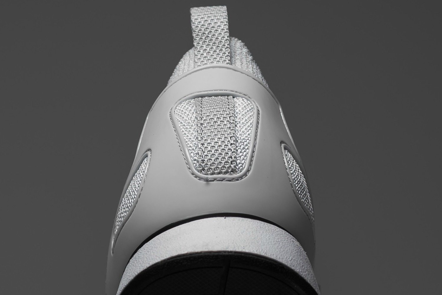 "... Nike Air Zoom Mariah Flyknit Racer ""Pure Platinum/White"" ..."