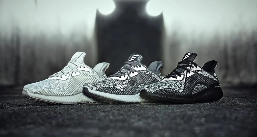 cb301d5c84593 adidas Debuts Upcoming AlphaBOUNCE Reflective