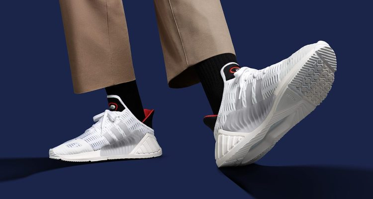 info for 1ae6c 481d2 adidas Climacool