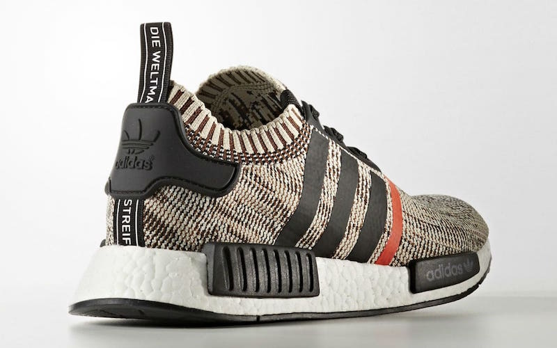 b09f344f7aeb9 Adidas NMD R1 PK Vapour Grey Japan S81848 from Beyourjordans