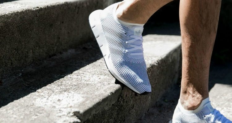 adidas Swift Run    Available Now  2a73b19c8
