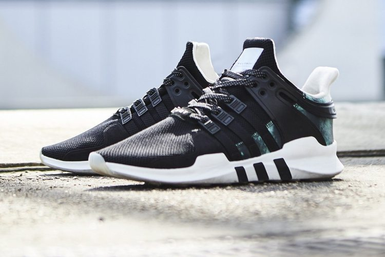 official photos 81905 2291d ... This adidas EQT Support ADV is a Berlin Exclusive ...