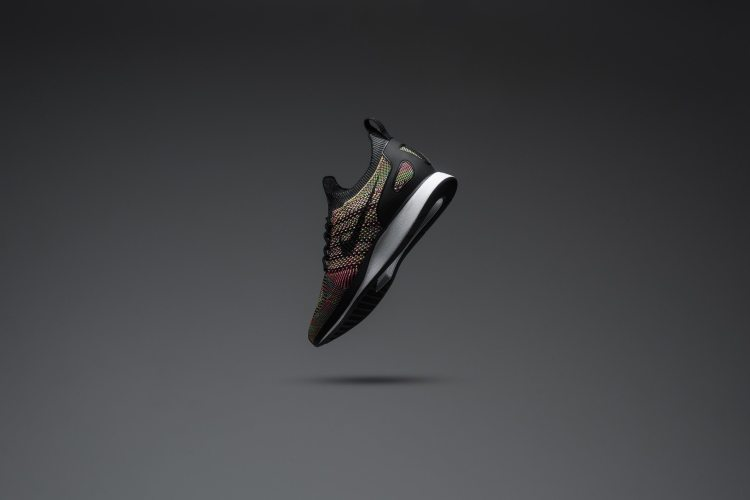 a9102b79c0158 Nike Air Zoom Mariah Flyknit Racer