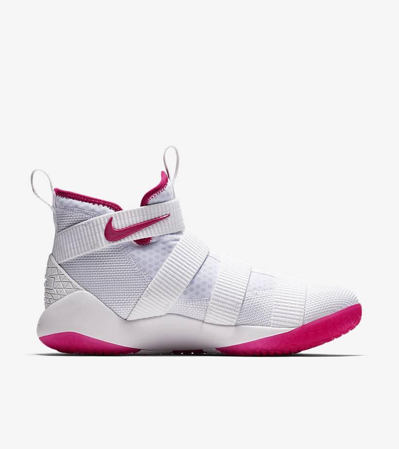 0a7d7dcf72ab Nike LeBron Soldier 11