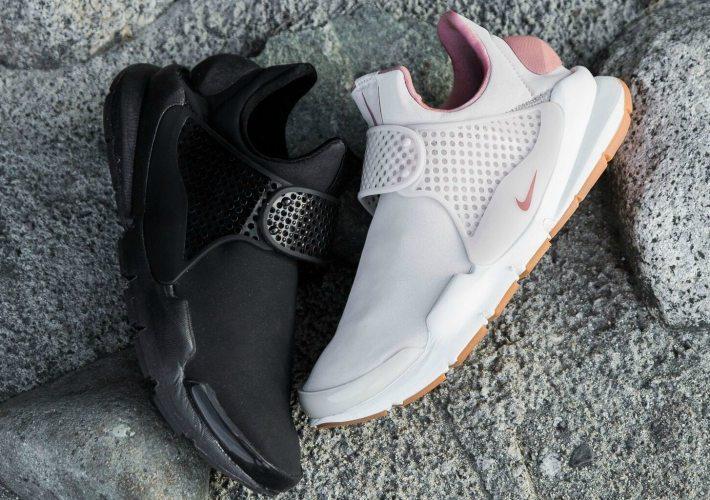 size 40 71492 e357d Nike Women s Sock Dart Premium ...