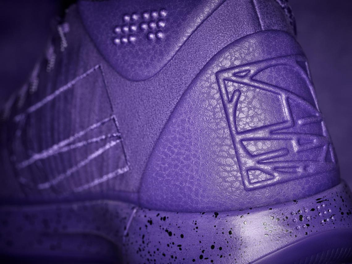 Nike Kobe A.D. Mid