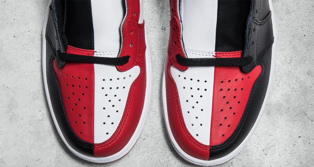 competitive price c03a8 c8610 Air Jordan 1