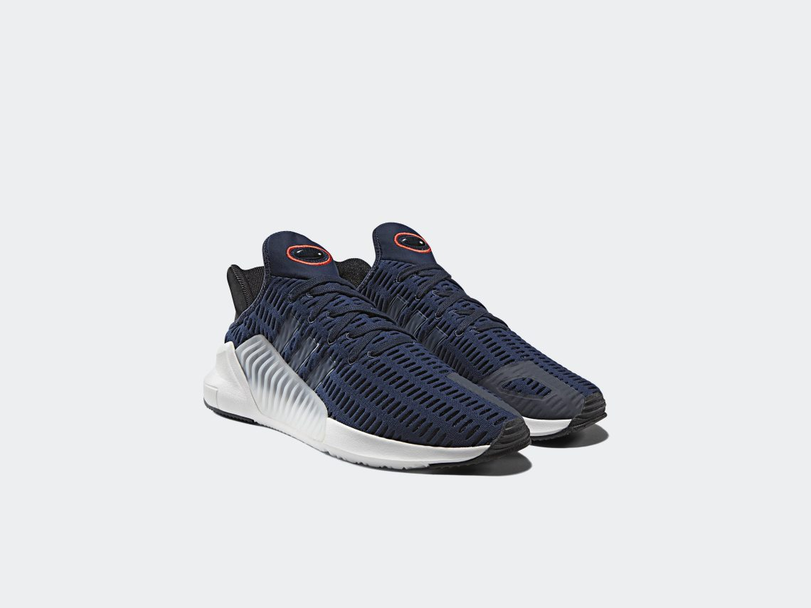 competitive price 9787a ae354 lovely adidas Climacool 02 17 Releasing in More Colorways