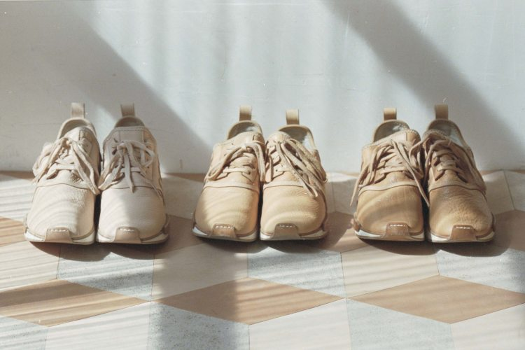 3e23970b0d52a Hender Scheme x adidas Micropacer adidas Originals x Hender Scheme