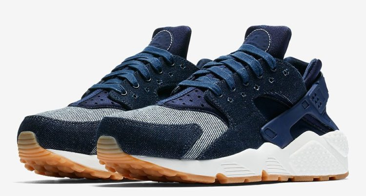 new concept 3f504 7b51b air max 90 denim blue christmas