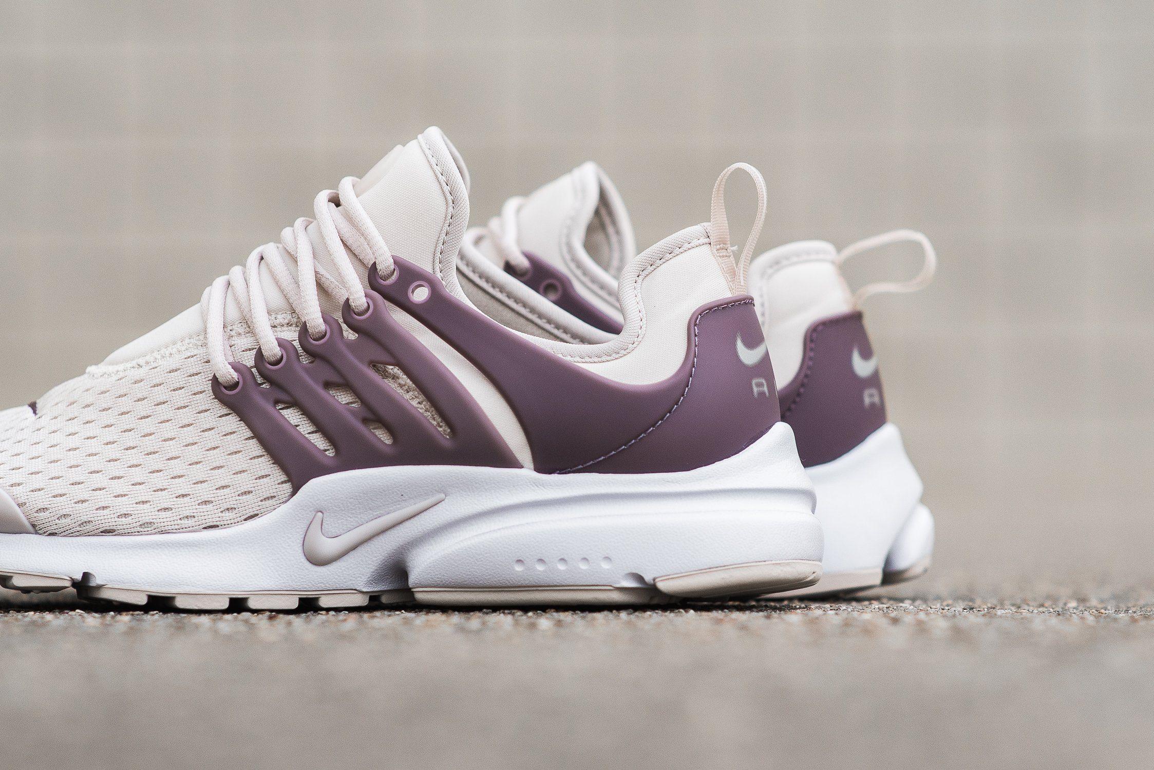 ... Nike Air Presto