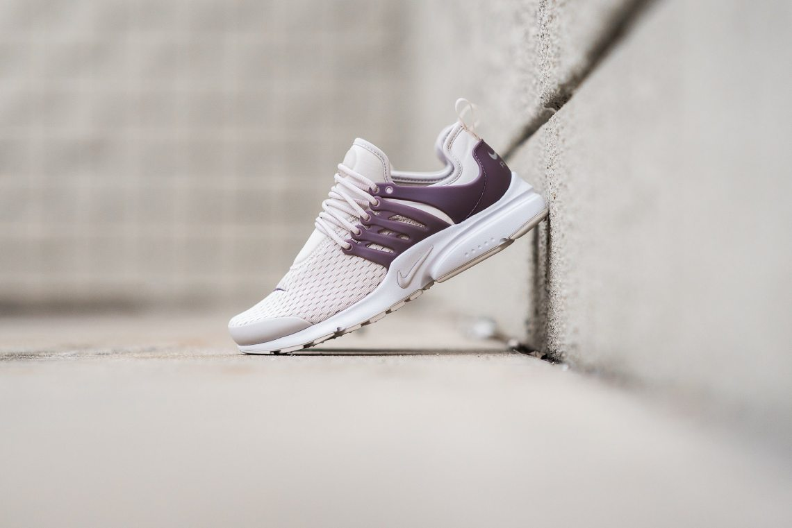 outlet store 33cf6 da0a6 Nike Air Presto