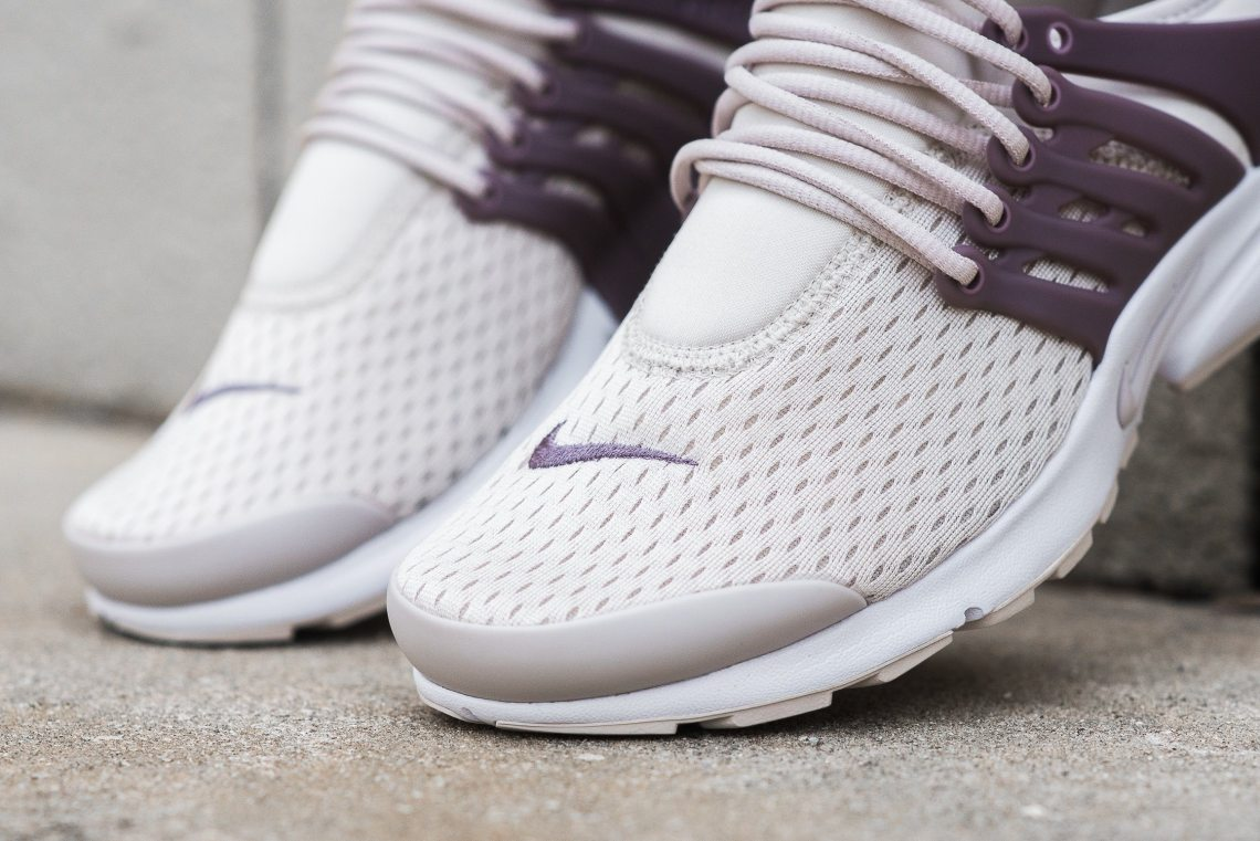newest 9a979 b41f4 ... Nike Air Presto