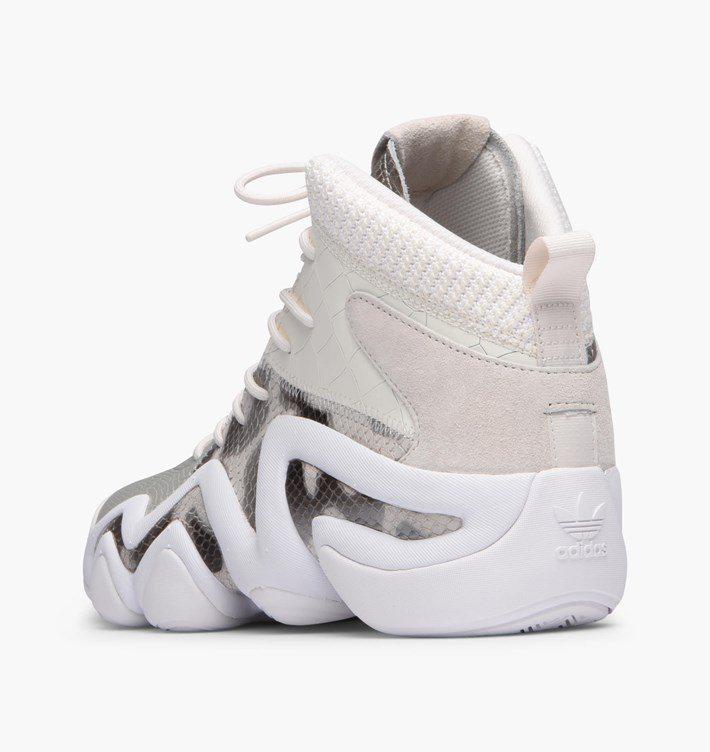 online store bfe11 db3b8 ... adidas Crazy 8 ADV