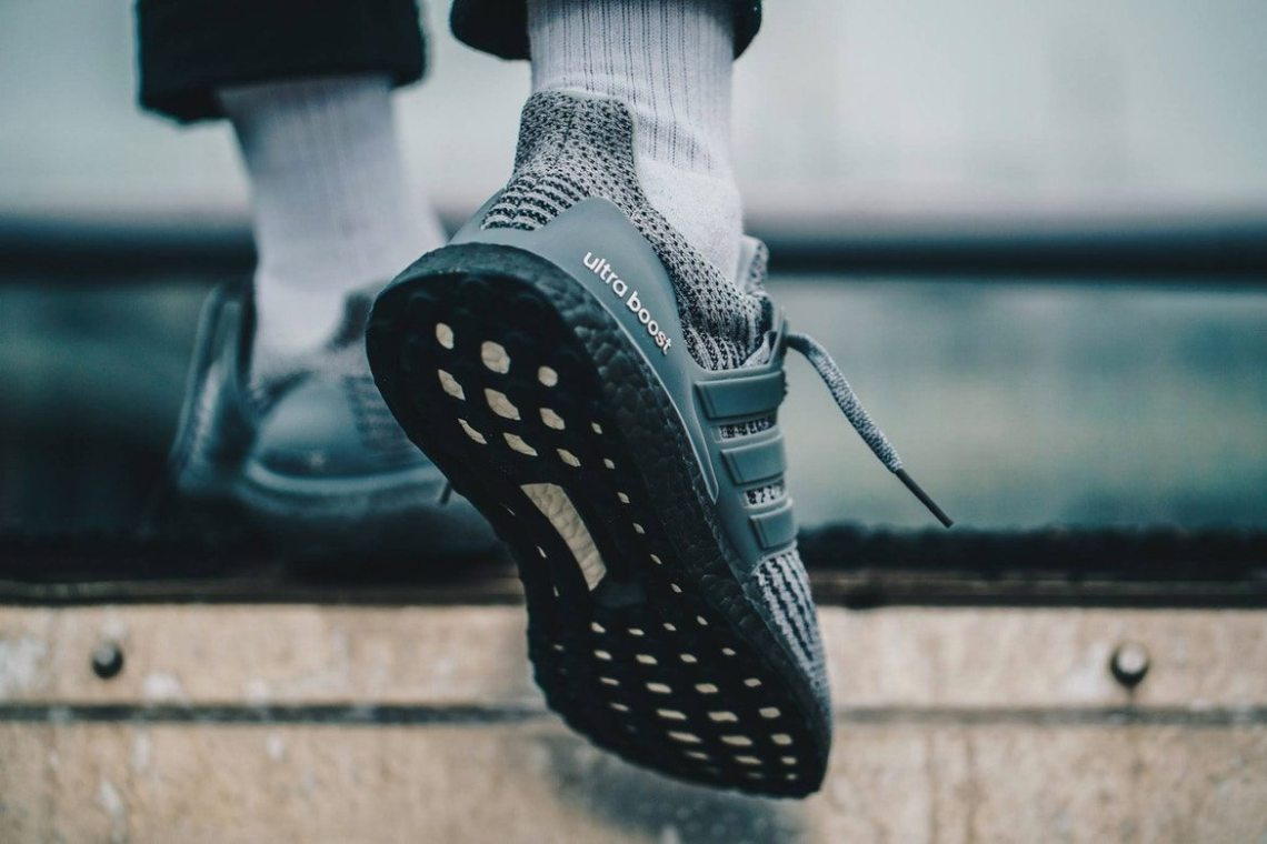 outlet store f25c9 d91fe adidas Ultra Boost 3.0
