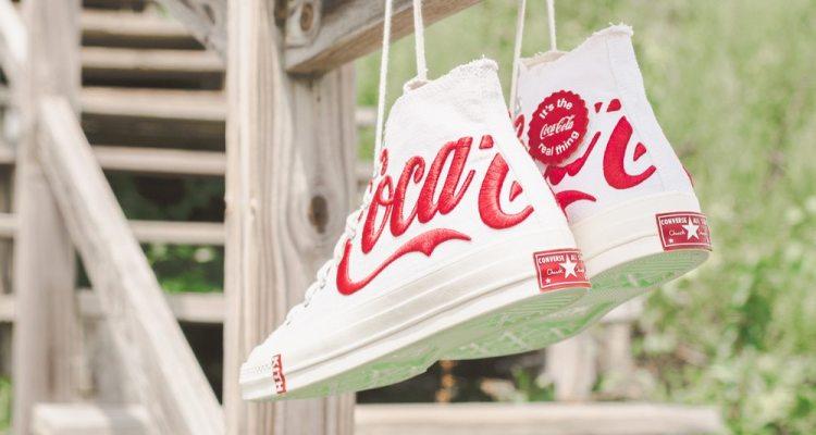 2df9bc5c506 ... Kith x Coca-Cola x Converse Chuck Taylor All Star 70 Release Date . ...