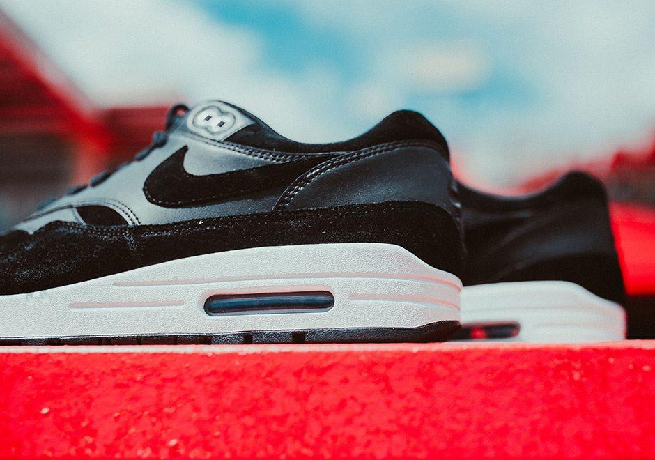 4f2e6fc3bc Nike Air Max 1