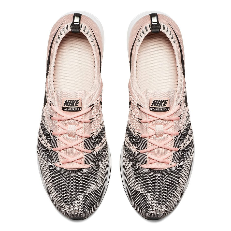 632c24781b2a Nike Flyknit Trainer