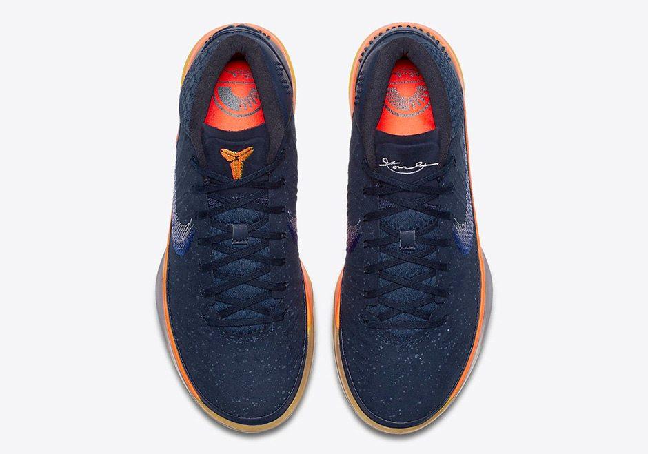 f7000bff2266 Nike Kobe AD Mid