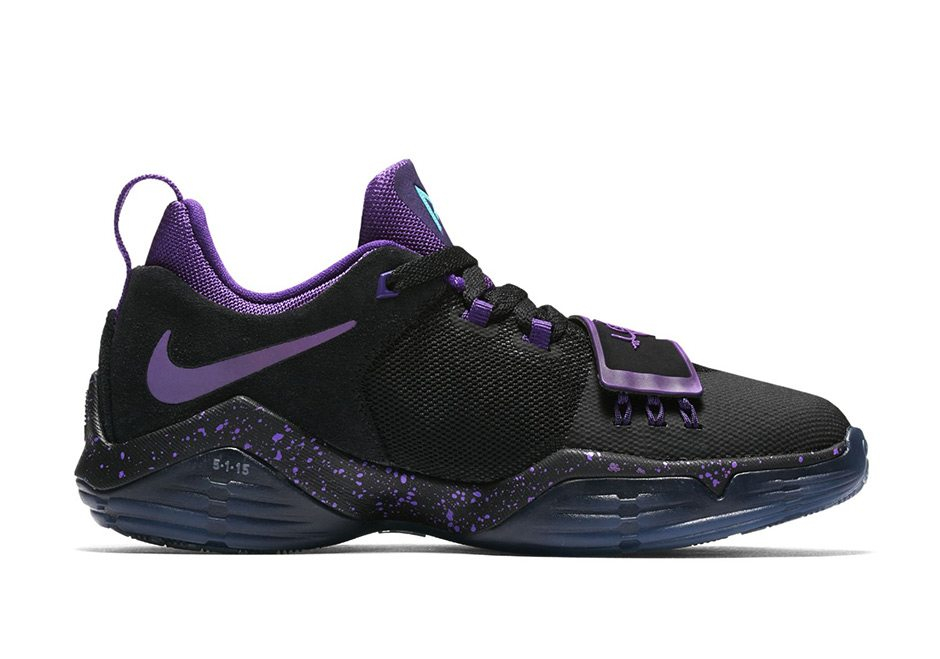 3eced4d7dc87 ... nike pg1 score in bunches