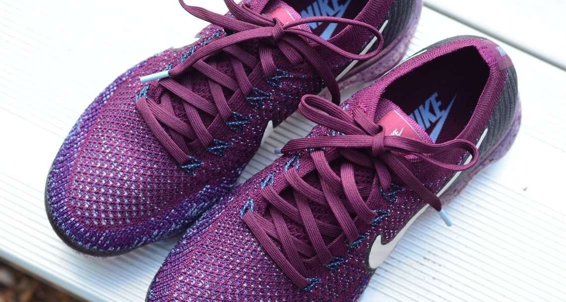 d263027cea9 Nike Air VaporMax