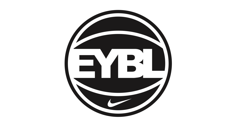 Report Nike Eybl Also Subpoenaed In Fbi Investigation Nice Kicks