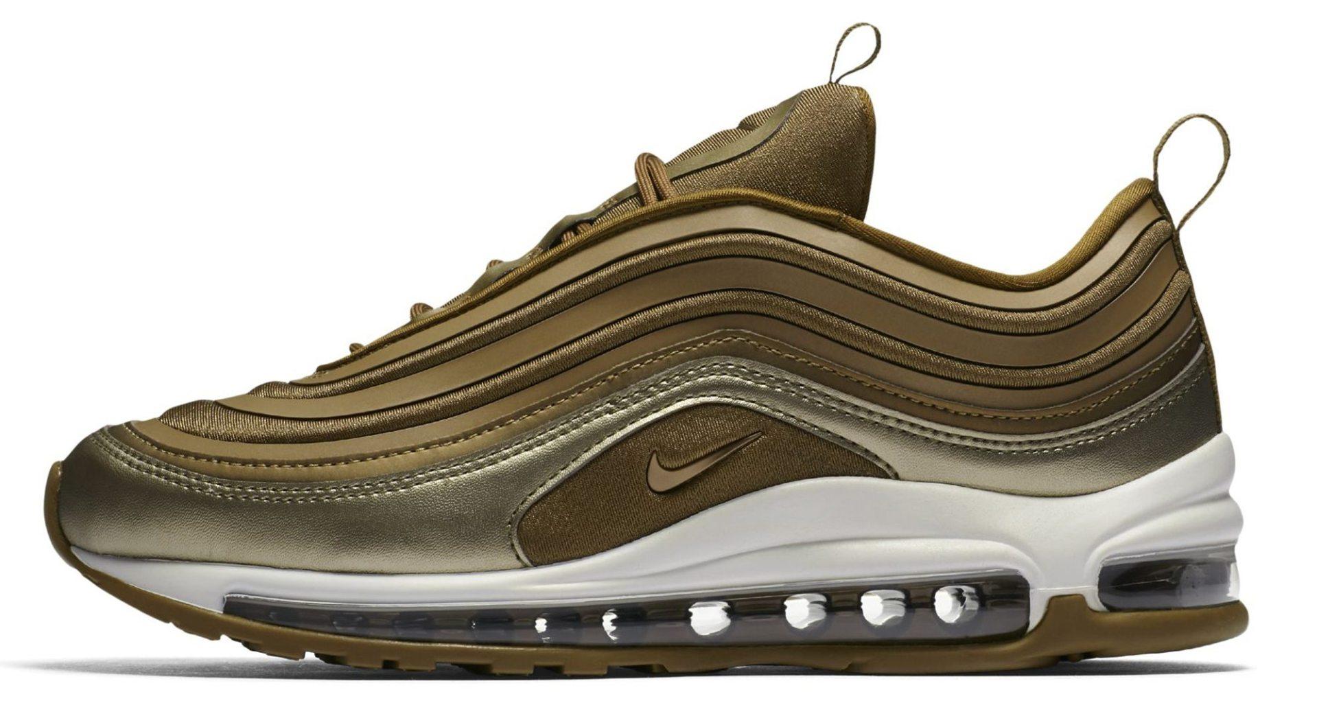 52636d890791 Nike Air Max 97 Ultra