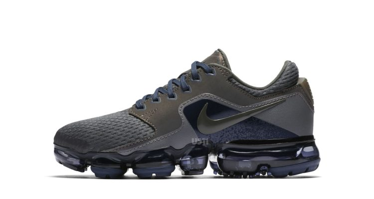 Nike Air VaporMax CS