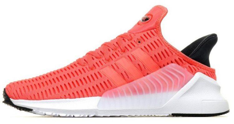 save off f9de1 7e3ed adidas ClimaCool 0217