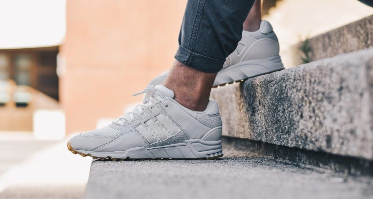 ADIDAS EQT SUPPORT ADV BB1300 MATE