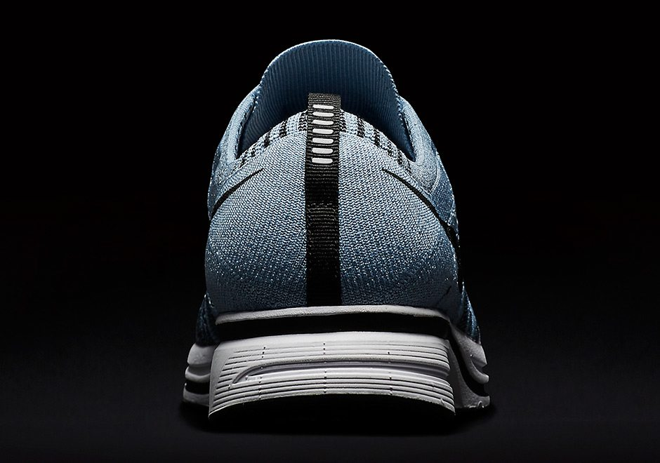 """new style 40775 48c4d Nike Flyknit Trainer """"Cirrus Blue"""" Nike Flyknit Trainer"""
