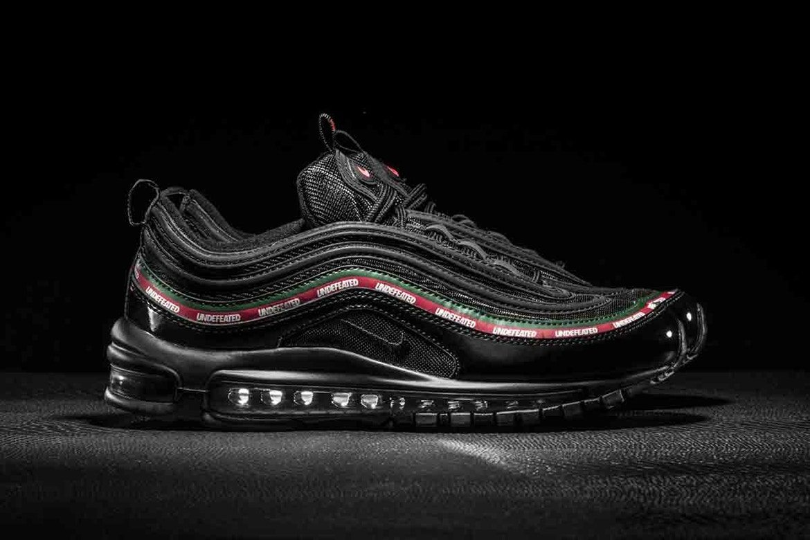 air max 97 total black