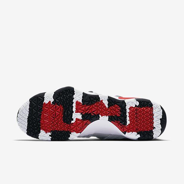 new style 6b339 c50fa ... Nike LeBron Soldier 11